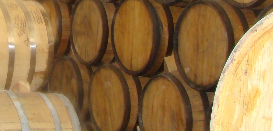 barricas1